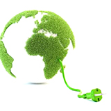 GoGreen Initiative