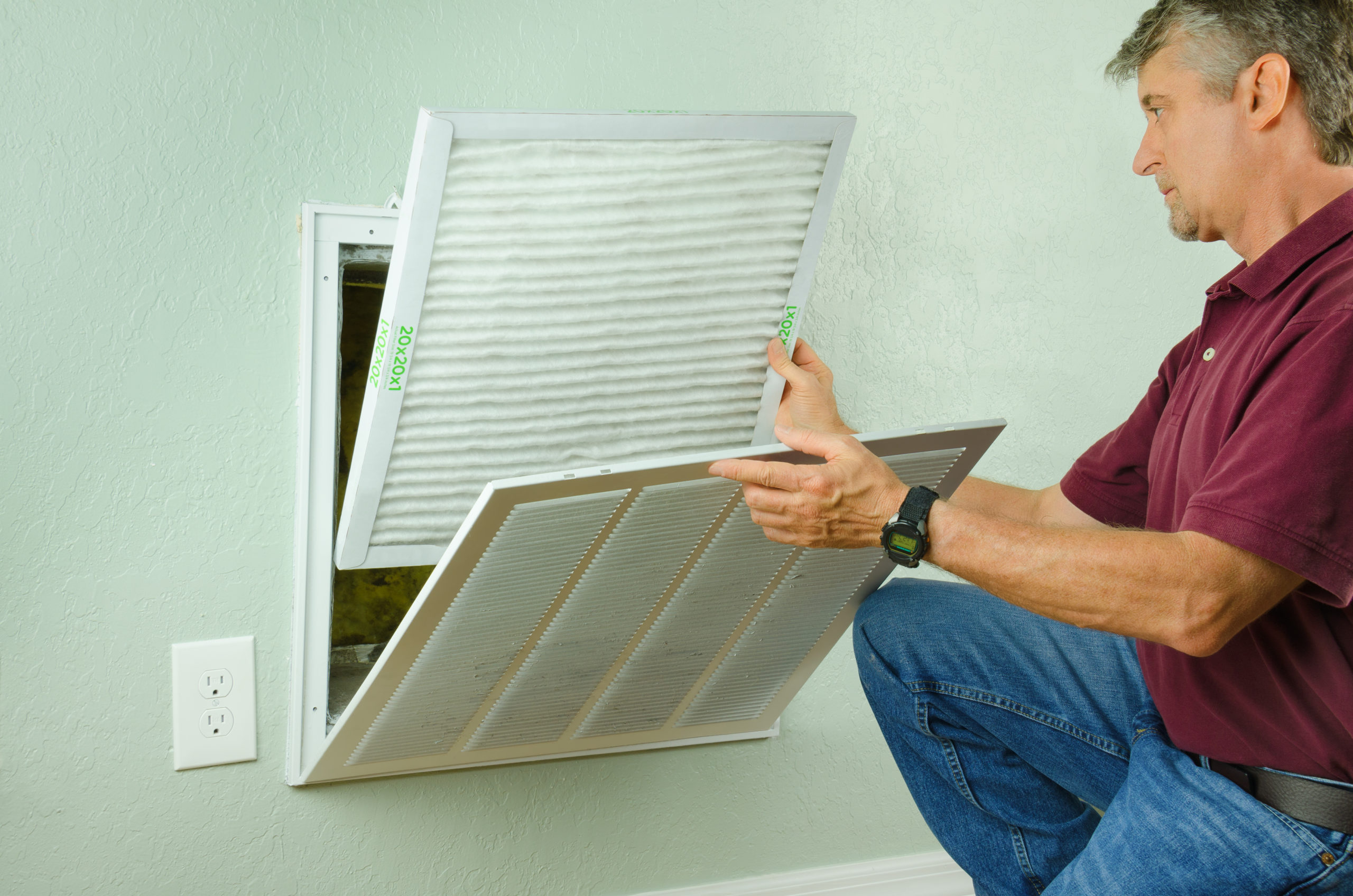 3 Steps You Can Take To Prepare Your AC System For Summer